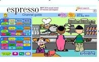 https://central.espresso.co.uk/espresso/primary_uk/index.html