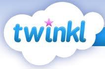 http://www.twinkl.co.uk/
