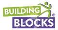 http://www.building-blocks.org.uk