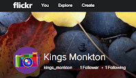 https://www.flickr.com/photos/kings_monkton/