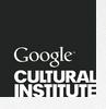 https://www.google.com/culturalinstitute/home